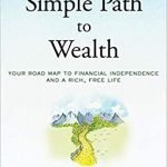 The Simple Path to Wealth