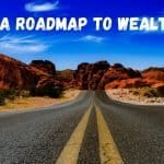 A Roadmap to Wealth