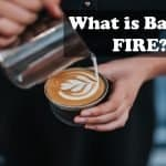 What is Barista FIRE? Retire Sooner